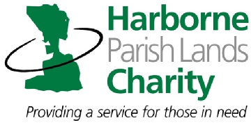 Harborne Parish Lands Charity logo