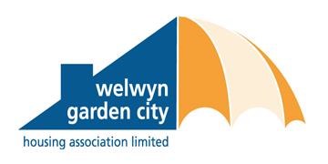 Welwyn Garden City Housing Association Limited logo