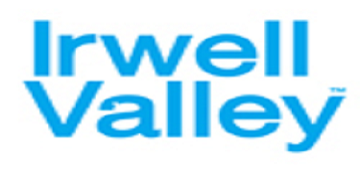 Irwell Valley Housing Association logo