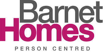 Go to Barnet Homes - Part of The Barnet Group profile