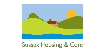 Sussex Housing & Care logo